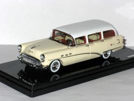 Прикрепленное изображение: Mercedes Binz W120 Kombi 1960 001.JPG