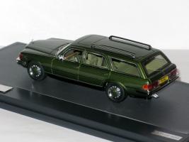 Прикрепленное изображение: Mercedes-Benz 450SEL (W116) Crayford Estate 005.JPG