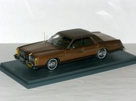 Прикрепленное изображение: Ford LTD Sedan 009.JPG