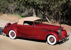 Прикрепленное изображение: 1935-Packard-Super-Eight-Coupe-Roadster.jpg
