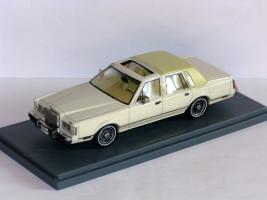 Прикрепленное изображение: Lincoln 007.JPG