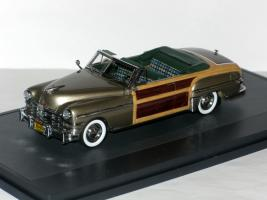 Прикрепленное изображение: Chrysler Town & Country Cabrio 1949 001.JPG