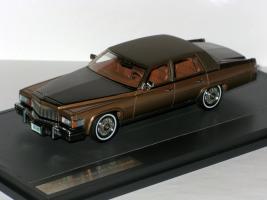 Прикрепленное изображение: CADILLAC Fleetwood Brougham Sedan 1979 009.JPG