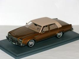 Прикрепленное изображение: Opel & Buick 012-001.JPG