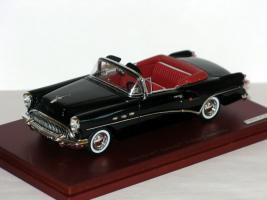 Прикрепленное изображение: Buick Century Cabrio 1954 True Scale Miniatures 134307 006.JPG