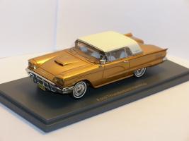 Прикрепленное изображение: Ford T-Bird.JPG