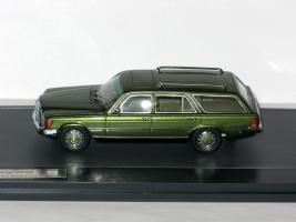 Прикрепленное изображение: Mercedes-Benz 450SEL (W116) Crayford Estate 004.JPG