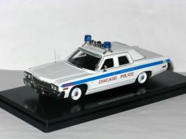 Прикрепленное изображение: Dodge 004.JPG