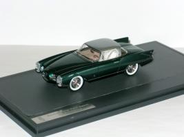 Прикрепленное изображение: Nash Rambler Palm Beach Pininfarina 1956 009.JPG