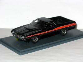 Прикрепленное изображение: Dodge 014.JPG