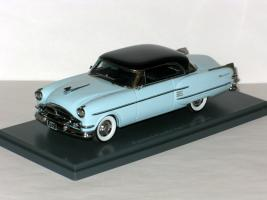 Прикрепленное изображение: Packard Pacific Hardtop Coupe 001.JPG