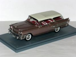 Прикрепленное изображение: Buick , Dodge 004.JPG