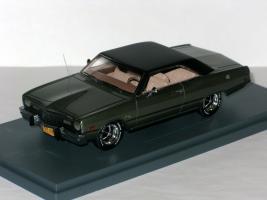 Прикрепленное изображение: Dodge 005.JPG