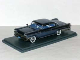 Прикрепленное изображение: Mercury Parklane Hardtop 1959 001.JPG