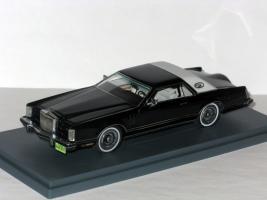 Прикрепленное изображение: Lincoln Continental MK V 1978 001.JPG
