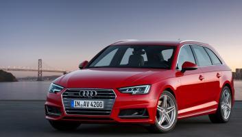 Прикрепленное изображение: Audi A4 Avant 2015.jpg