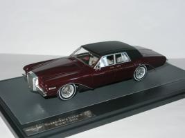 Прикрепленное изображение: Duesenberg Model D Exner-Ghia 1966 013.JPG