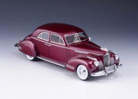 Прикрепленное изображение: Packard 180 LeBaron Sport Brougham.jpg