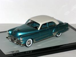 Прикрепленное изображение: Cadillac GLM 011.JPG