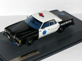 Прикрепленное изображение: FORD USA - CUSTOM 500 SAN FRANCISCO POLICE DEPARTMENT 1974 017.JPG