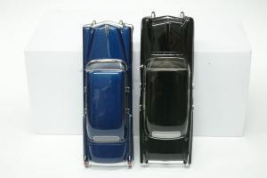 Прикрепленное изображение: Cadillac 75 1956-57.jpg