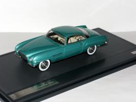 Прикрепленное изображение: Plymouth Explorer Ghia 1954 012.JPG