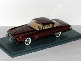 Прикрепленное изображение: Chrysler Dual Ghia L6.4 012.JPG