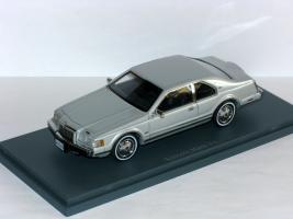 Прикрепленное изображение: Lincoln 002.JPG