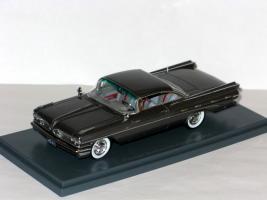 Прикрепленное изображение: Cadillac Series 61 Cabrio 1950 008.JPG