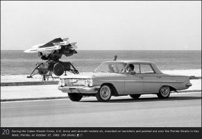 Прикрепленное изображение: crise-cuba_1962-big.jpg