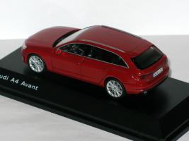 Прикрепленное изображение: Audi A4 Avant 2015 Spark 011.JPG