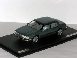 Прикрепленное изображение: Buick Electra 001.JPG