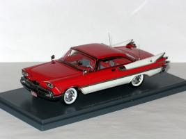 Прикрепленное изображение: Buick , Dodge 001.JPG