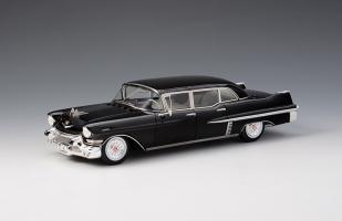 Прикрепленное изображение: Cadillac series 75 Limousine 1957.jpg