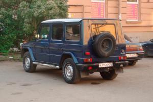 Прикрепленное изображение: MercedesG_klasse-280GD-05.jpg