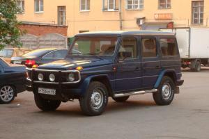 Прикрепленное изображение: MercedesG_klasse-280GD-03.jpg