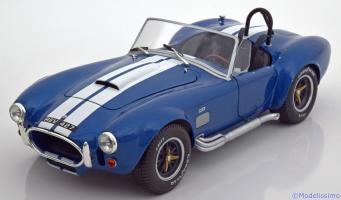 Прикрепленное изображение: Roadster-Shelby-Cobra-427-Solido-421183630-0.jpg