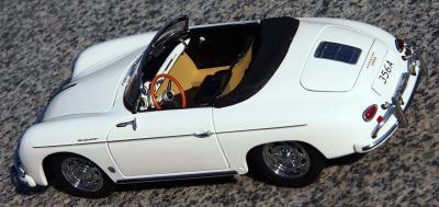 Прикрепленное изображение: Speedster (11).jpg