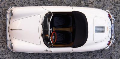Прикрепленное изображение: Speedster (25).jpg
