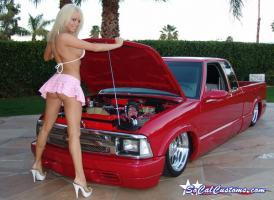 Прикрепленное изображение: auto-erotic-8.jpg
