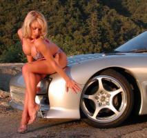 Прикрепленное изображение: girls_and_cars_26_jpg.jpg