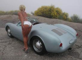Прикрепленное изображение: chicks_and_cars_46_jpg.jpg