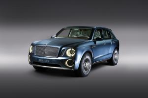Прикрепленное изображение: Bentley_EXP_9_F_Concept.jpg