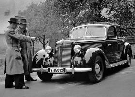 Прикрепленное изображение: 1939 Audi_q.jpg