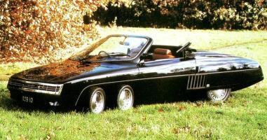 Прикрепленное изображение: 1977 Panther 6.jpg