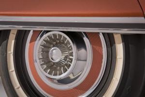 Прикрепленное изображение: 1963_Ghia_Chrysler_Gas_Turbine_Car_05, диск.jpg