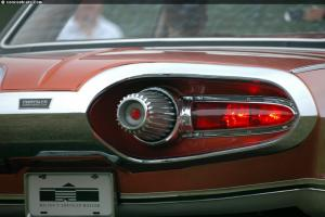 Прикрепленное изображение: 63-Chrysler_turbine_Ghia-Orng-DV-07-MB_08.jpg