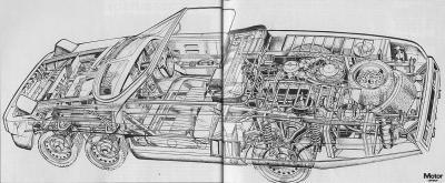 Прикрепленное изображение: 1977 Panther .2.jpg