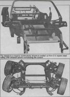 Прикрепленное изображение: 1977 Panther 6, подвеска.jpg