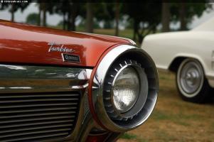 Прикрепленное изображение: 63-Chrysler_Turbine_DV-07-MB_03.jpg